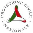 fondo protezione civile